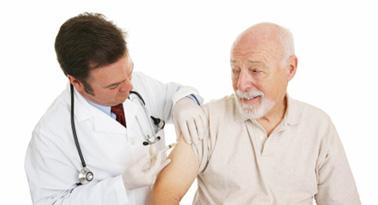 immunization-center