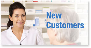 Providers Amp Caregivers Hayes Barton Pharmacy
